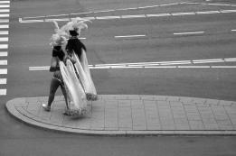 Summer Carnaval, Rotterdam