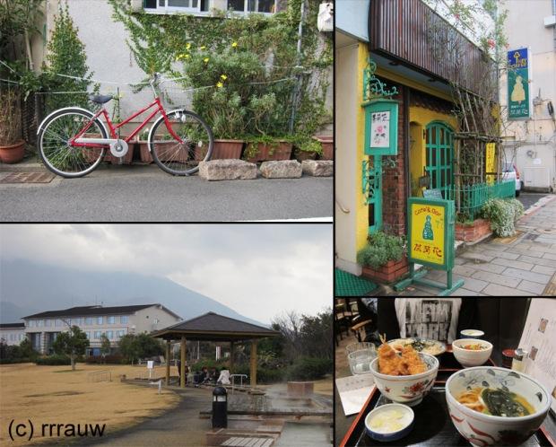 Inspiring Japan (3)